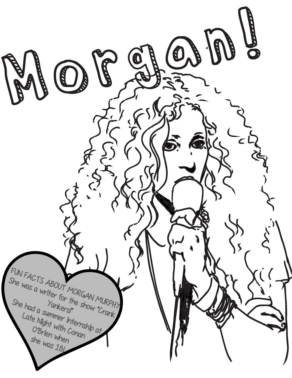 morganmurphy.png