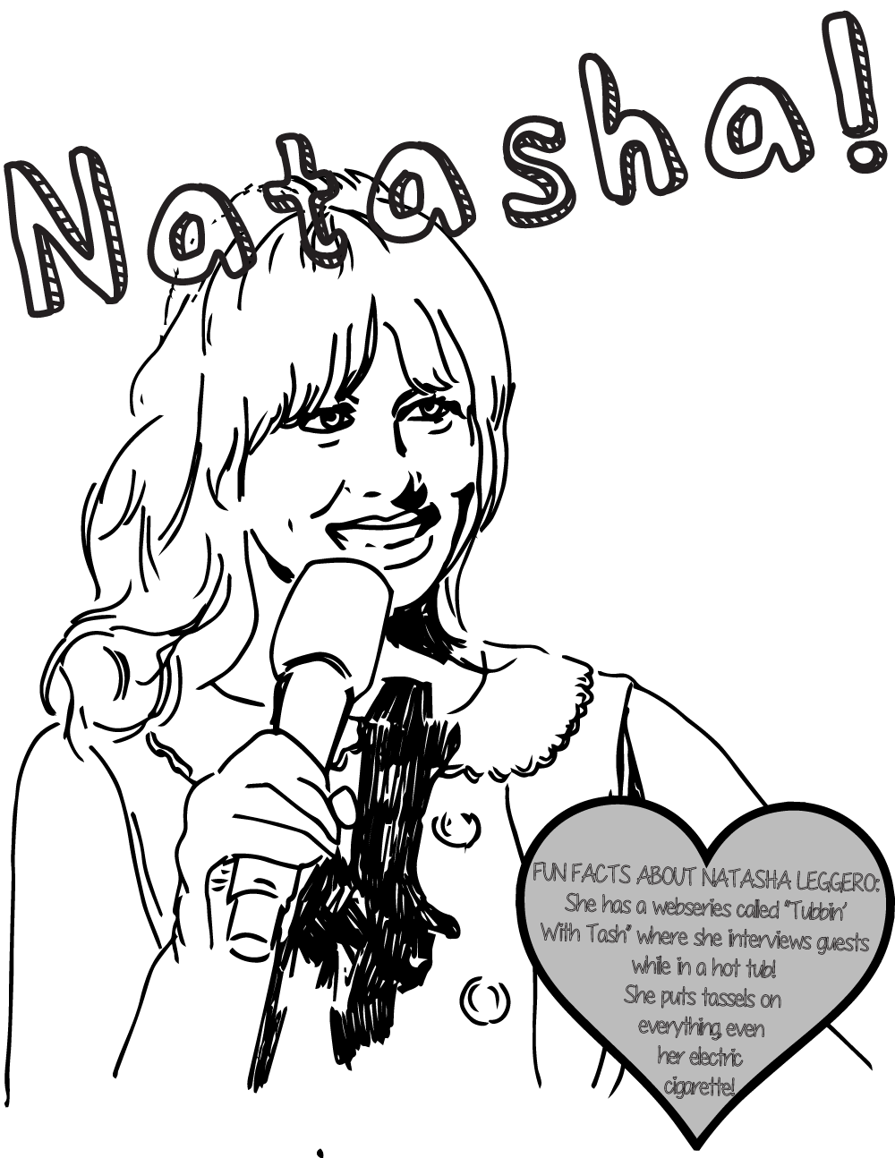 natasha.png
