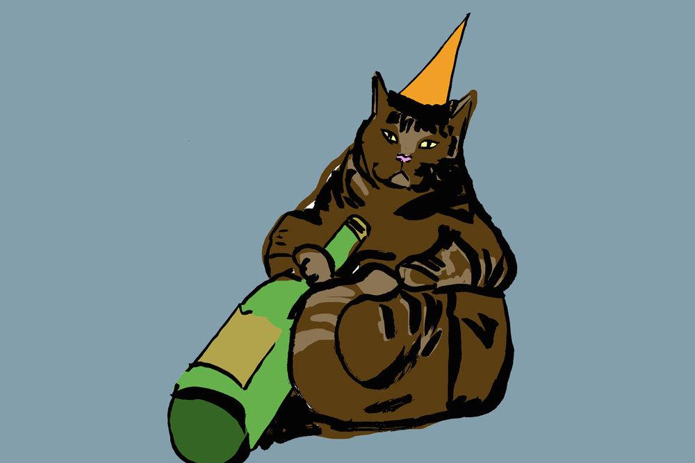 newyearcat.jpg