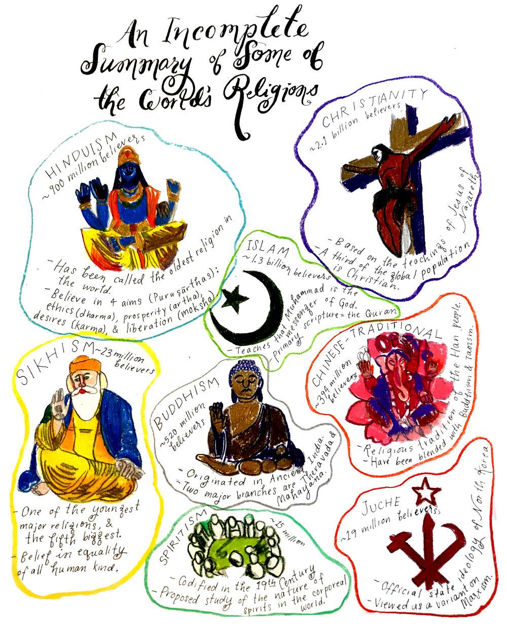 worldreligions.jpg