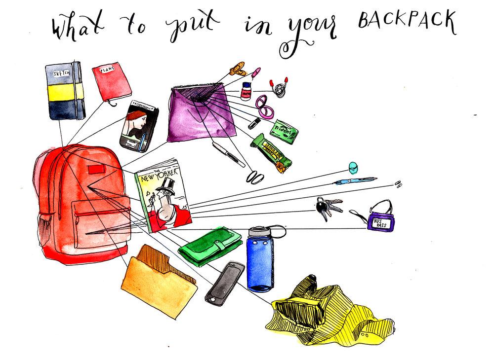 putinyourbackpack.jpg
