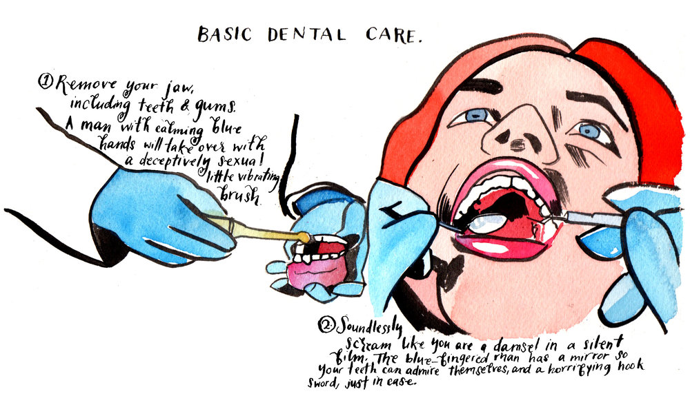 DENTISTBASICS.jpg
