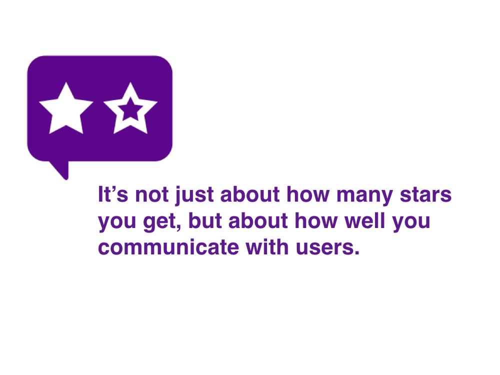 App Rating Strategy_Key09.008.jpeg
