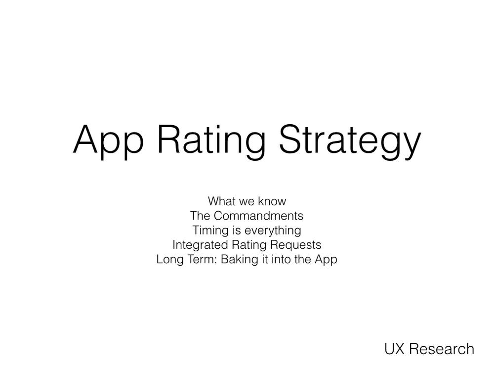 App Rating Strategy_Key09.001.jpeg