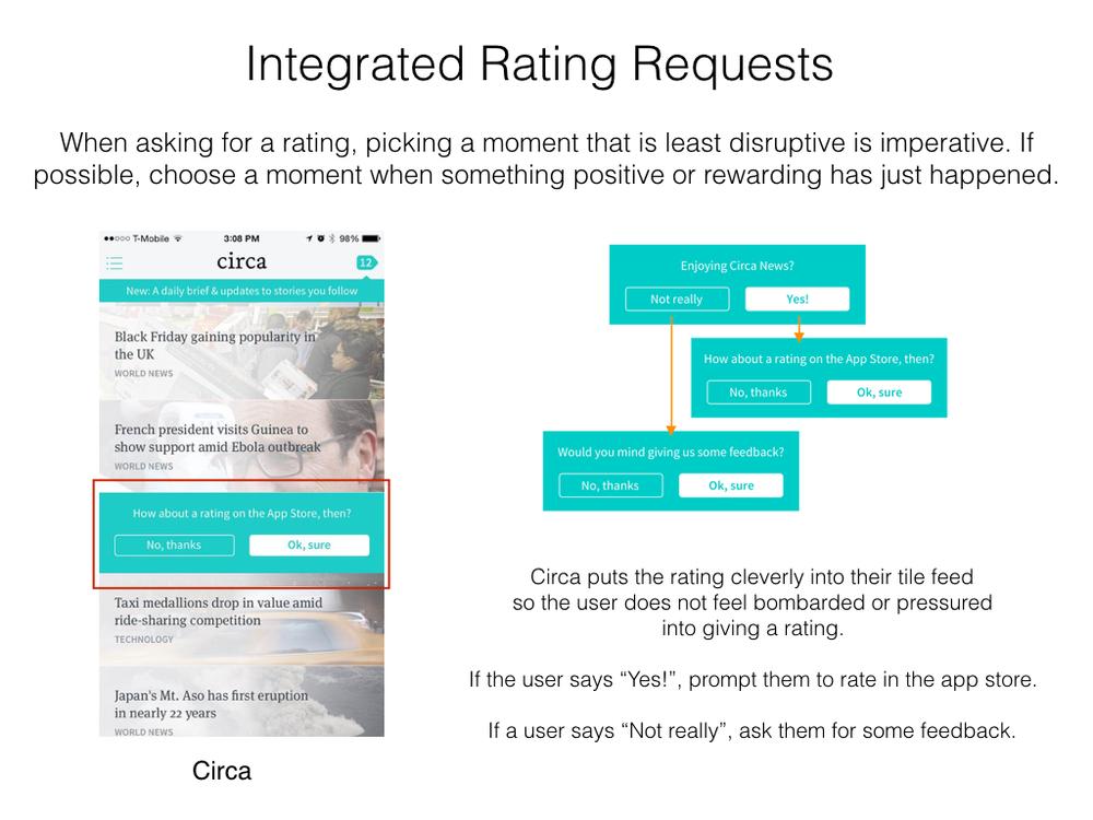 App Rating Strategy_Key09.004.jpeg