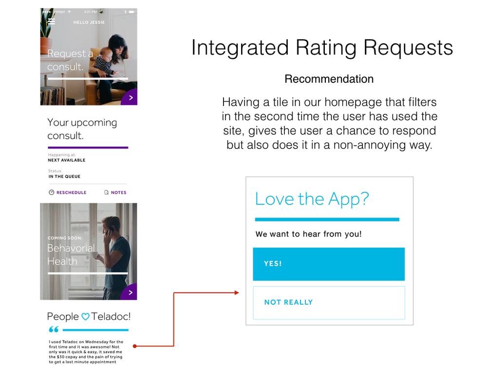 App Rating Strategy_Key09.005.jpeg