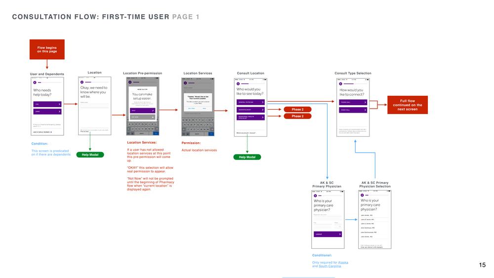 Teladoc App Map 051115 final-15.jpg
