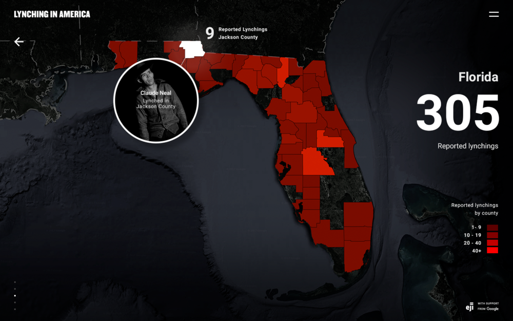 06_FloridaDetail_County w_Profile HOVER.png