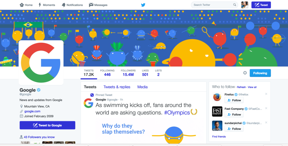 ChristineDaniCruz_GoogleOlympics_Twitter.png
