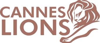 Cannes Lion Bronze award for Digital Craft
