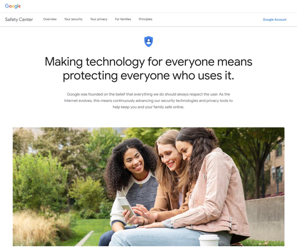 Google Safety Center (1).png