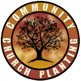 Community Church Planting