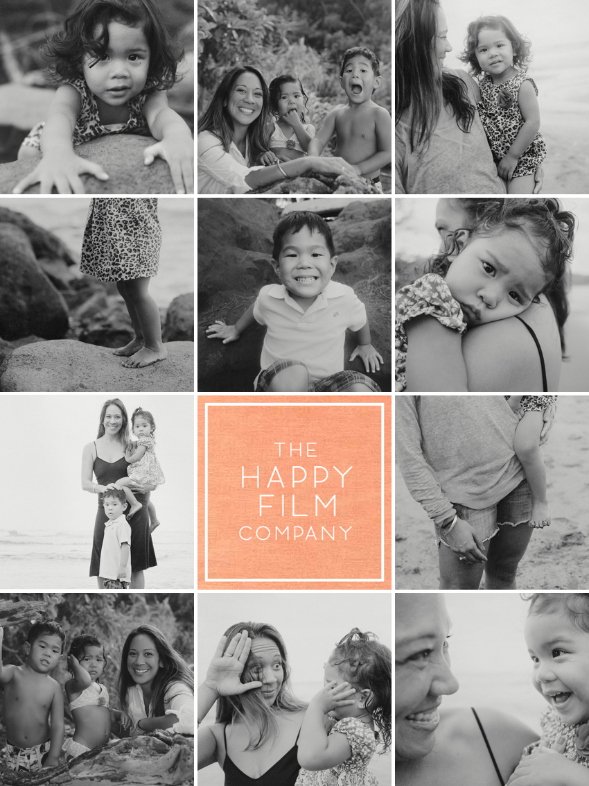The Happy Film Company | Maui Family Portraits copy.jpg