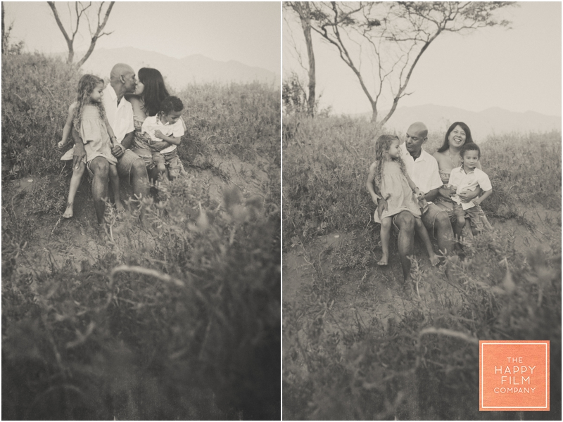 Maui Family Portrait Photography - The Happy Film Company_0005.jpg