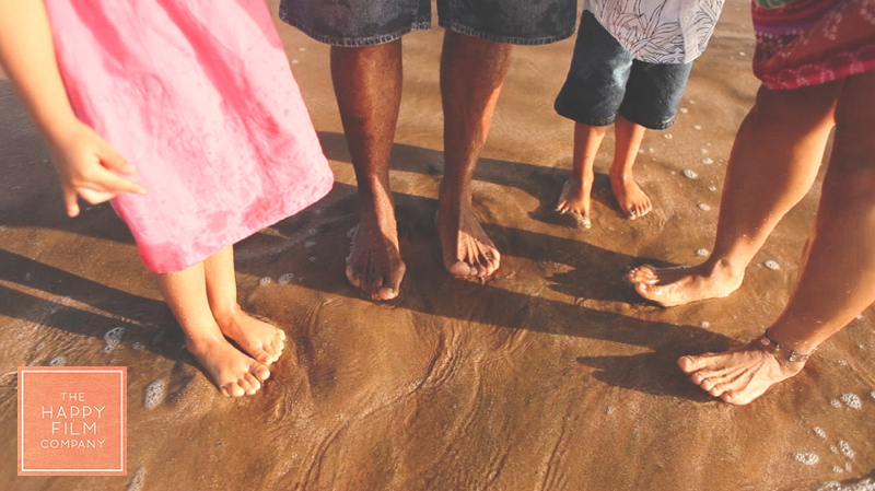 Maui Family Portrait Photography - The Happy Film Company_0021.jpg