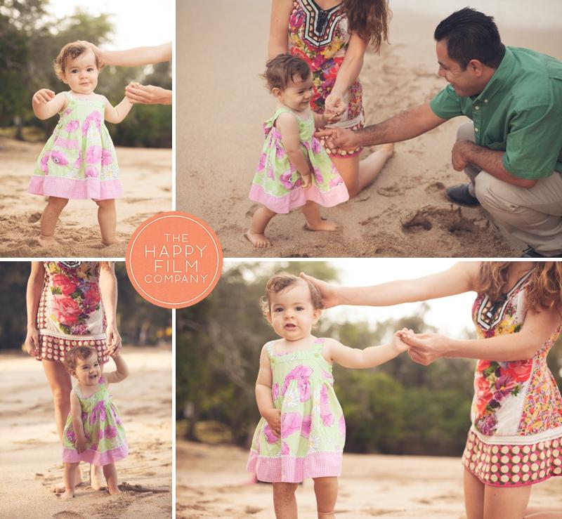 Maui Family Photography - The Happy Film Company_0009.jpg