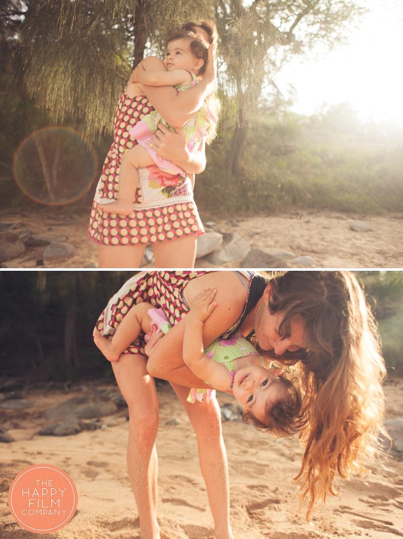 Maui Family Photography - The Happy Film Company_0012.jpg
