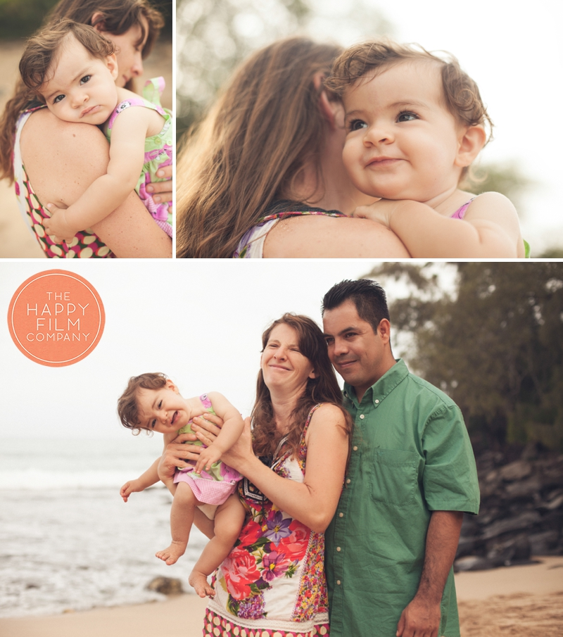 Maui Family Photography - The Happy Film Company_0018.jpg