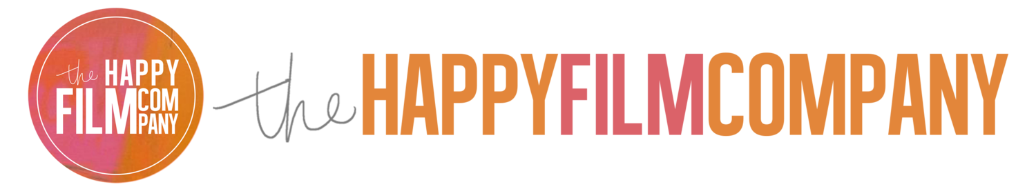 THE HAPPY FILM COMPANY