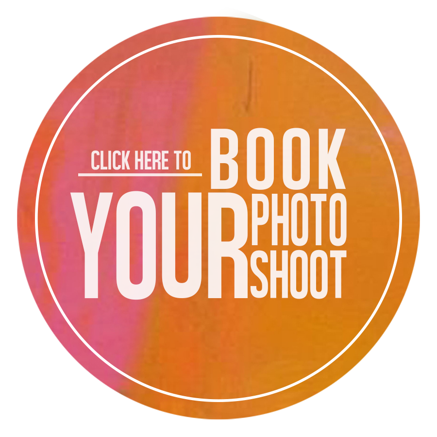 CLICK HEREBOOK YOUR SHOOT 3 x900 a.png
