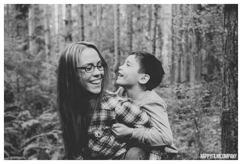 The Happy Film Company — Family Photos Seattle_0006.jpg