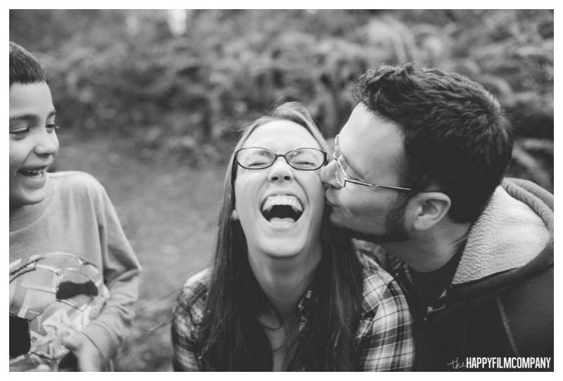 The Happy Film Company — Family Photos Seattle_0009.jpg