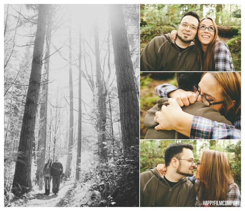 The Happy Film Company — Family Photos Seattle_0018.jpg