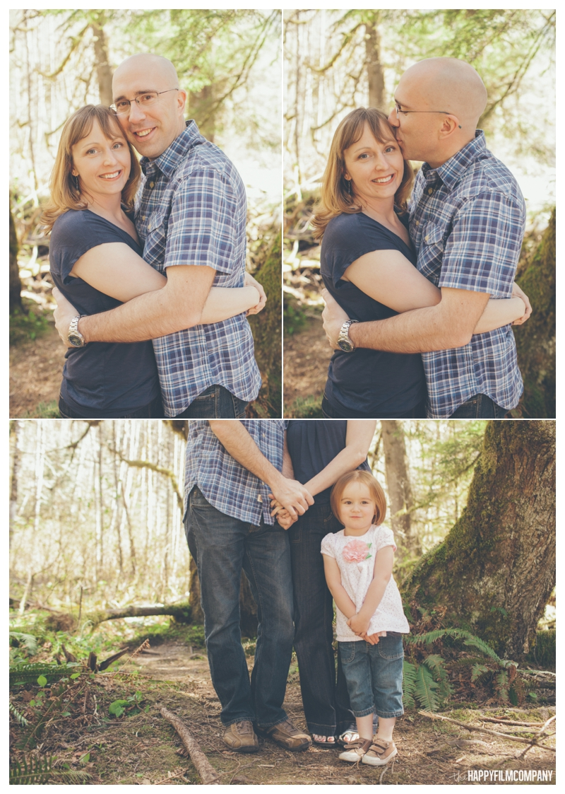 the Happy Film Company - Family Photography Seattle_0012.jpg
