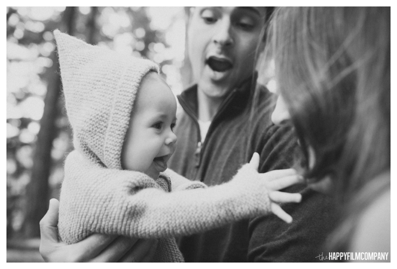 the Happy Film Company - Family Photographer Seattle_0006.jpg