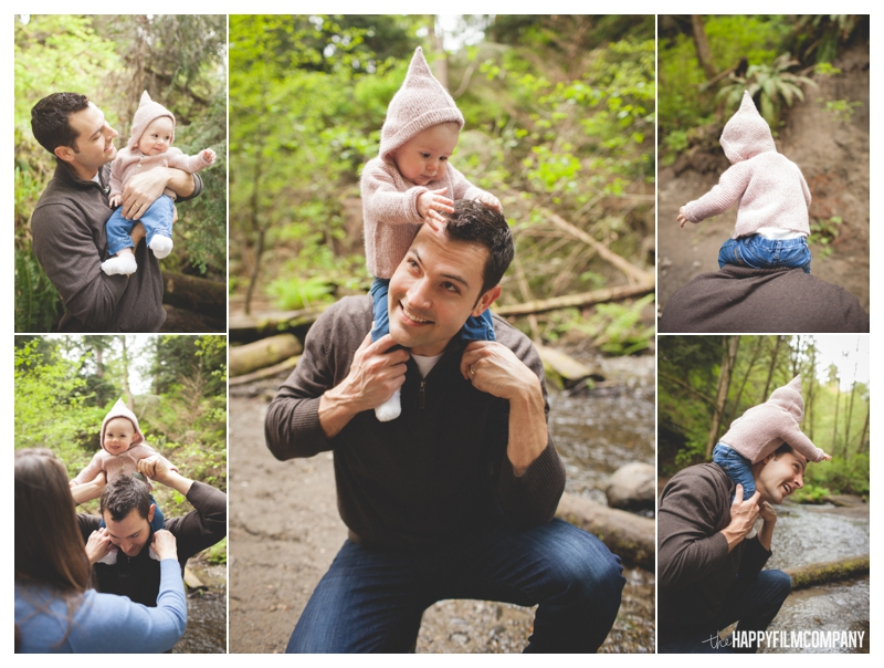 the Happy Film Company - Family Photographer Seattle_0024.jpg