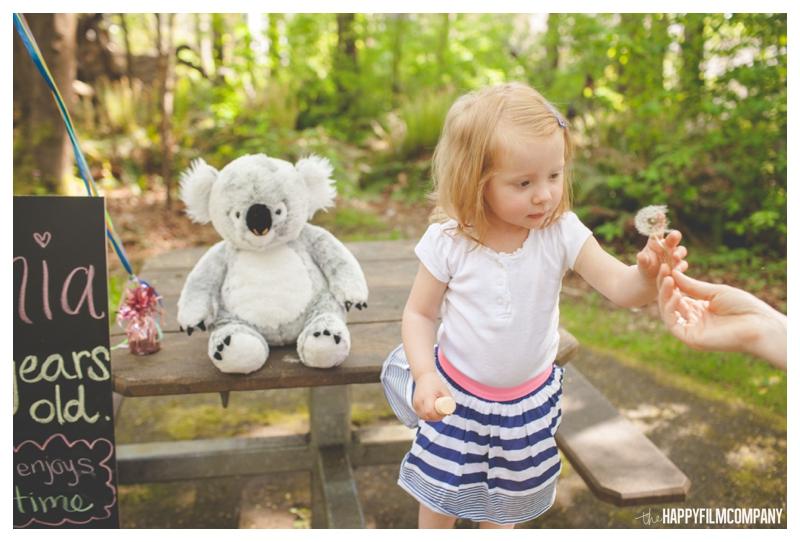 the Happy Film Company - Seattle Children's Photos_0002.jpg