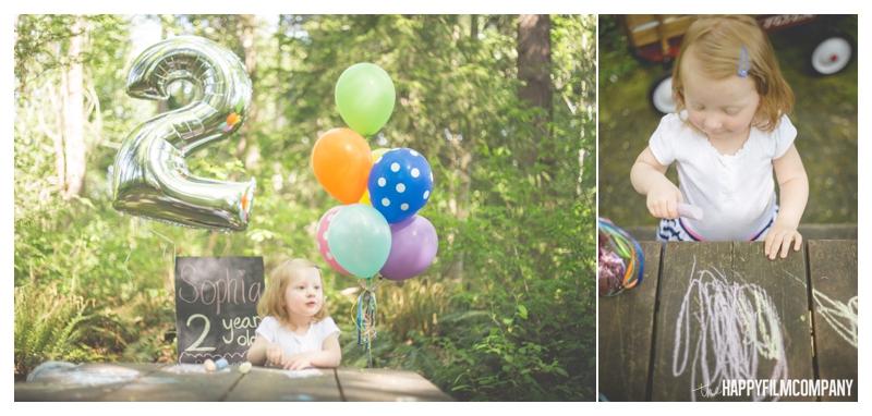 the Happy Film Company - Seattle Children's Photos_0003.jpg