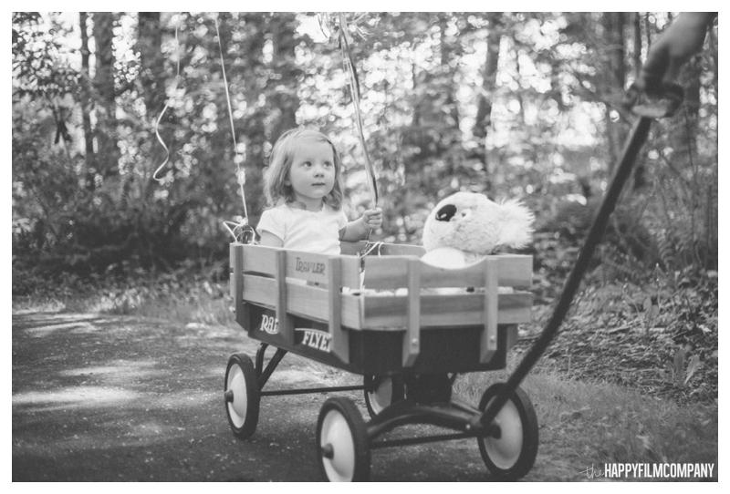the Happy Film Company - Seattle Children's Photos_0005.jpg