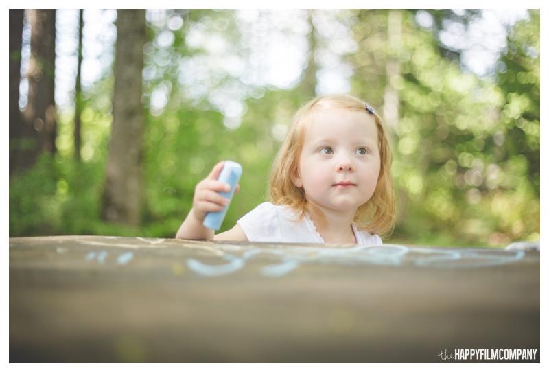 the Happy Film Company - Seattle Children's Photos_0004.jpg