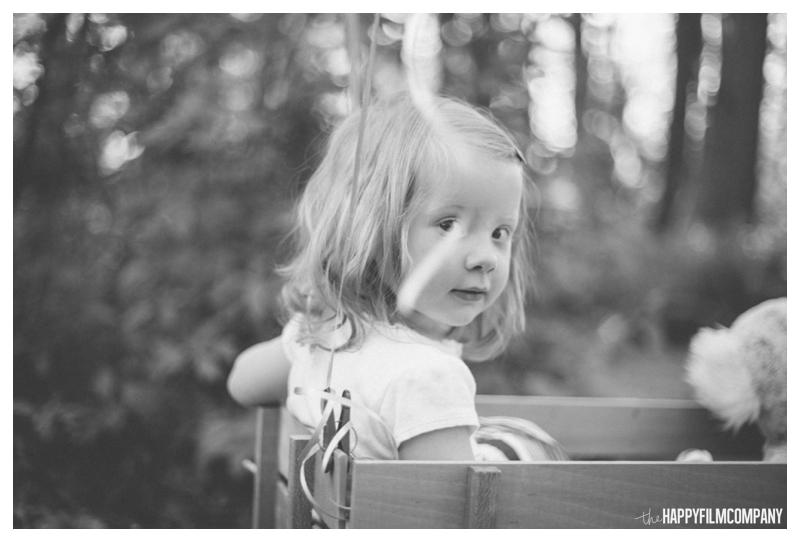 the Happy Film Company - Seattle Children's Photos_0006.jpg