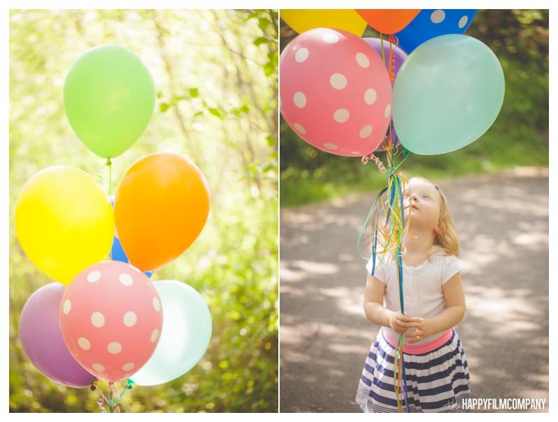 the Happy Film Company - Seattle Children's Photos_0008.jpg