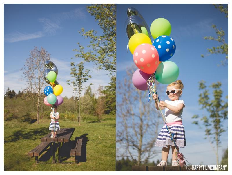 the Happy Film Company - Seattle Children's Photos_0015.jpg