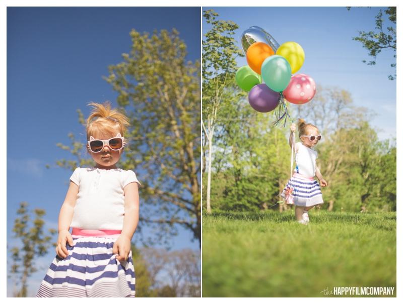 the Happy Film Company - Seattle Children's Photos_0016.jpg