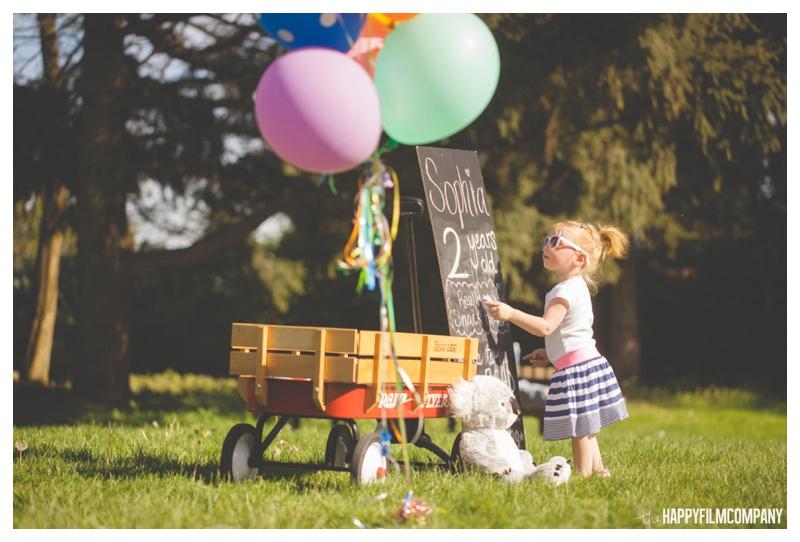 the Happy Film Company - Seattle Children's Photos_0018.jpg