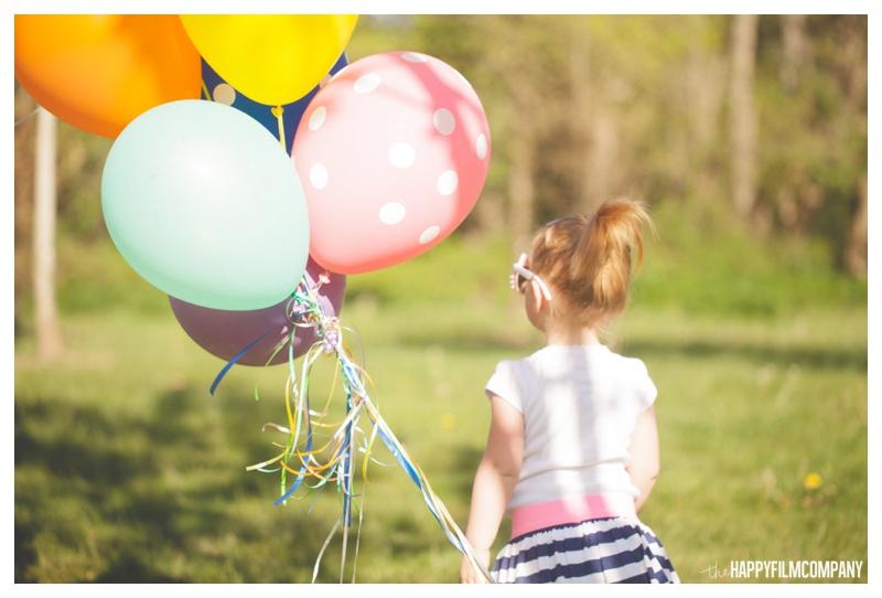 the Happy Film Company - Seattle Children's Photos_0017.jpg