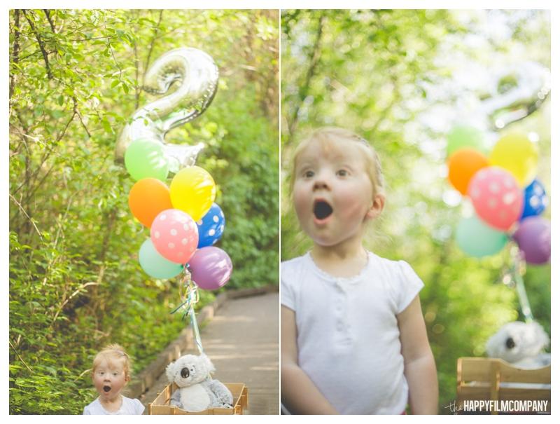 the Happy Film Company - Seattle Children's Photos_0025.jpg
