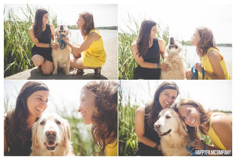 Seattle Family Photographer- the Happy Film Company