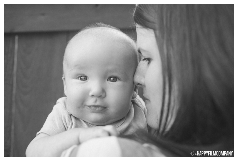 PEPS Seattle — Seattle Family Photography - the Happy Film Company