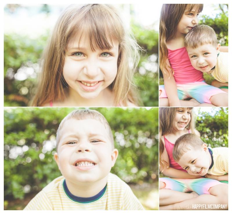 the Happy Film Company_0010.jpg