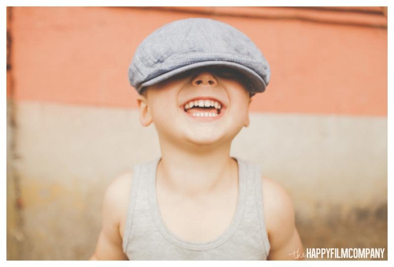 the Happy Film Company-62.jpg
