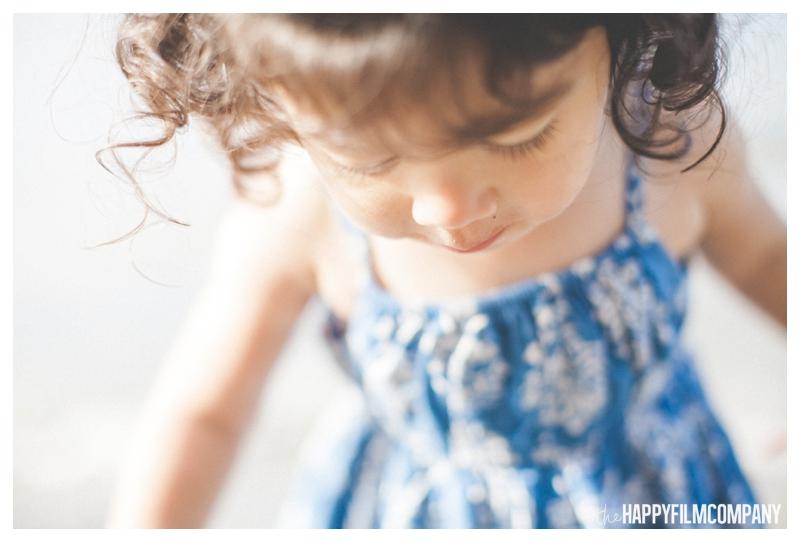 the Happy Film Company-22.jpg