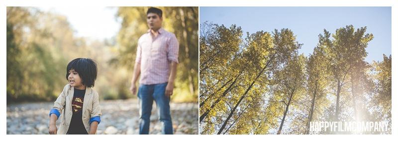 2014-10-22_0001.jpg