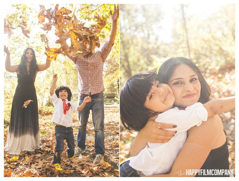 2014-10-22_0012.jpg