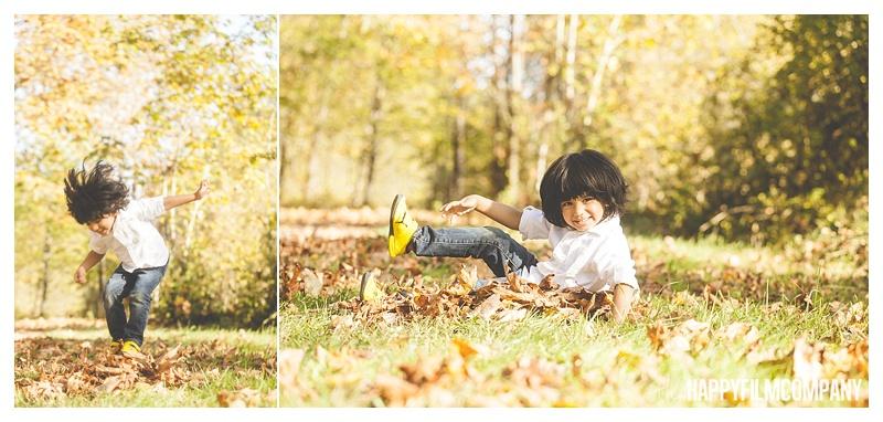 2014-10-22_0014.jpg