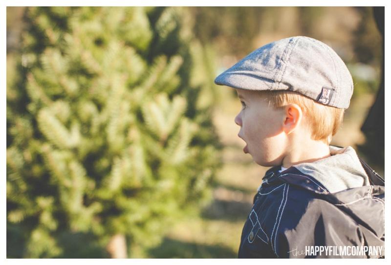 2014-12-17_0023.jpg